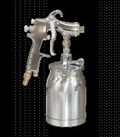 E-WELD Shield striekacia pištoľ