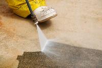 Čistič na podlahy