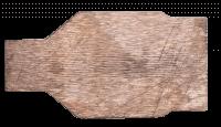 Wolfrámová elektróda 90° pre SURFOX Mini