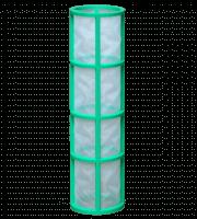 Nylonový filter 200 μm, zelený