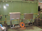 PPT Compact - Lamelový fázový separátor