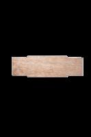 Wolfrámová elektróda 90° úzka pre SURFOX Mini