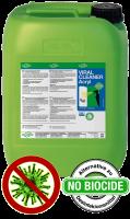 VIRAL CLEANER Acryl