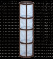 Nylonový filter 150 μm, hnedý