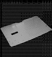 Antikorová výstuha pre BIO-CIRCLE GT maxi