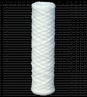 Filtračná vložka 100 µm