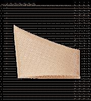 Čistiace násady 60°