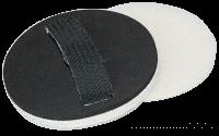 Špeciálna čistiaca poduška, d=150 mm