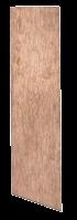 Wolfrámová elektróda 60° úzka pre SURFOX Mini