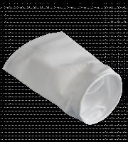 Filtračné vrecko polypropylén 25µm