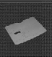 Antikorová výstuha pre BIO-CIRCLE GT compact