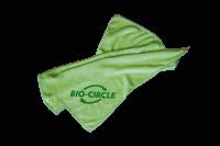 Mikrovláknová utierka Bio-Circle